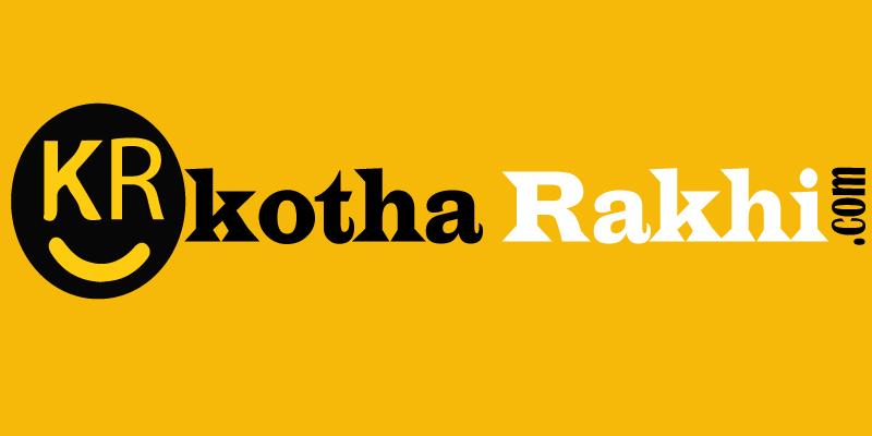 Kotha Rakhi